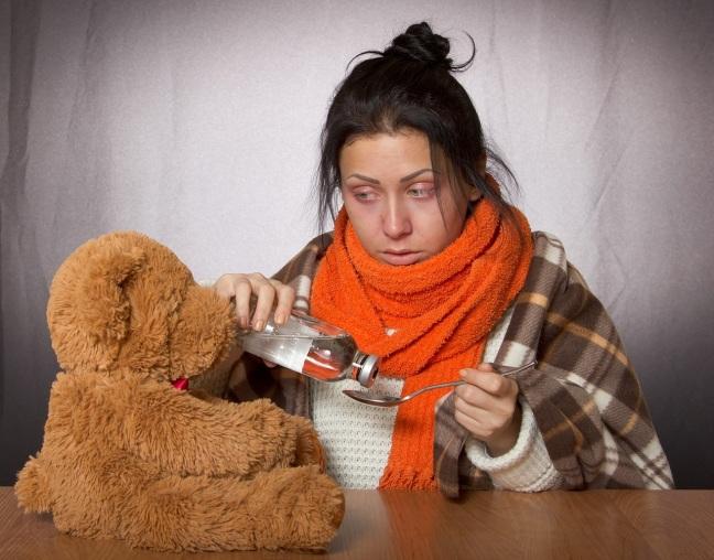 flu-season (1)